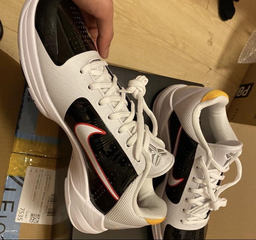Nike-Kobe-5-Protro-Bruce-Lee-Release-Date-1