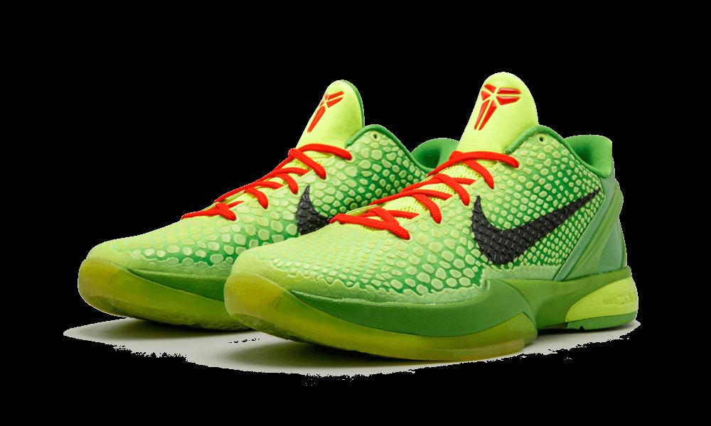 Nike-Kobe-6-Protro-Grinch-CW2190-300-Release-Date-1