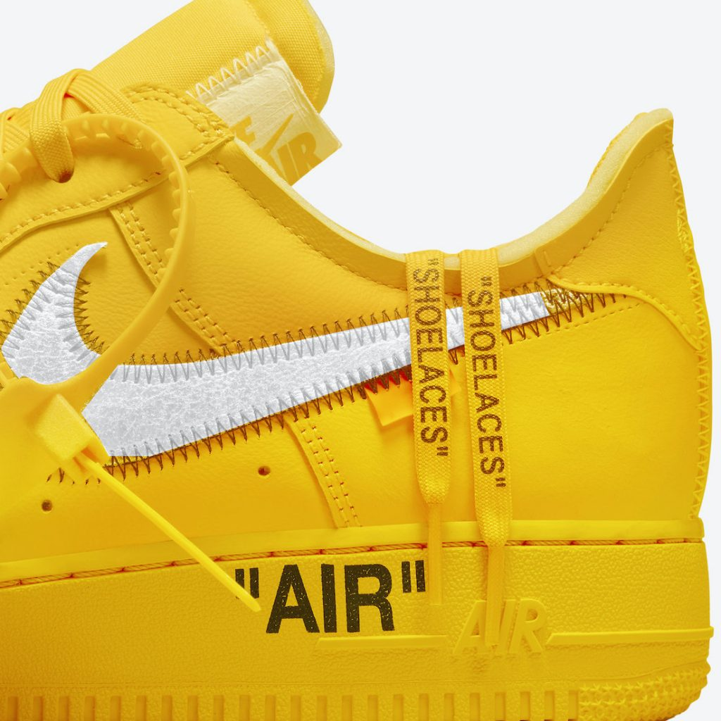 Off-White-Nike-Air-Force-1-Low-University-Gold-DD1876-700-Release-Date-10