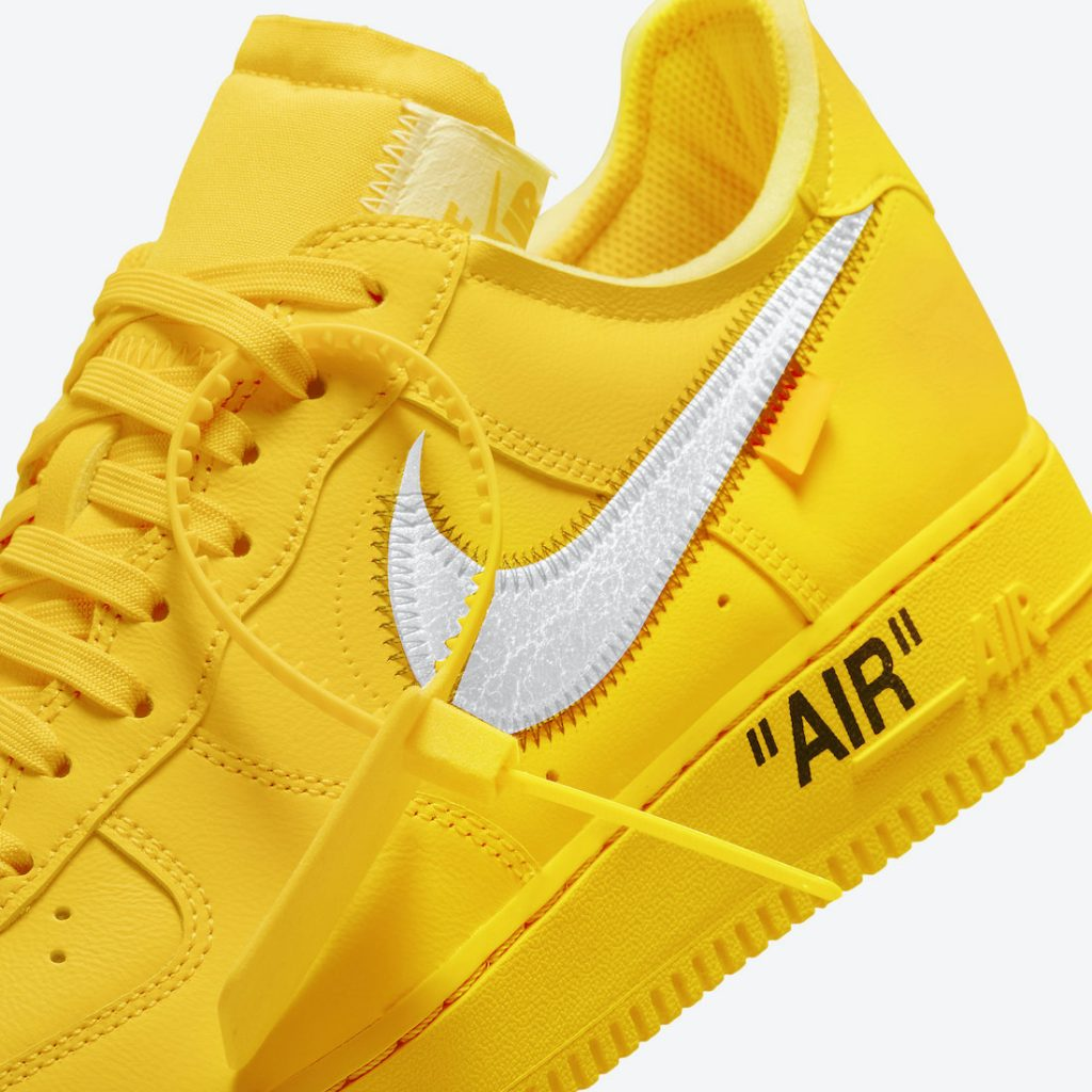 Off-White-Nike-Air-Force-1-Low-University-Gold-DD1876-700-Release-Date-9
