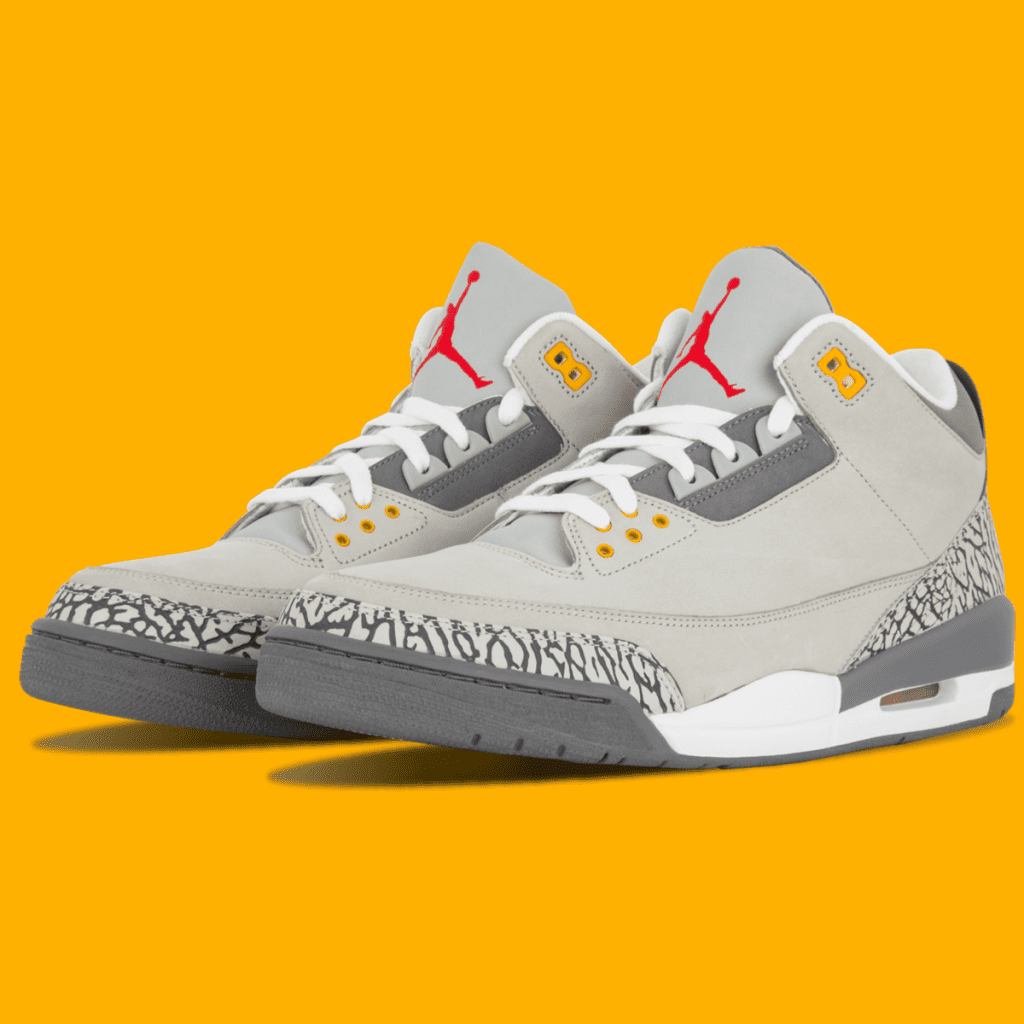 Air-Jordan-3-Cool-Grey-CT8532-012-2021-Release-Date-side