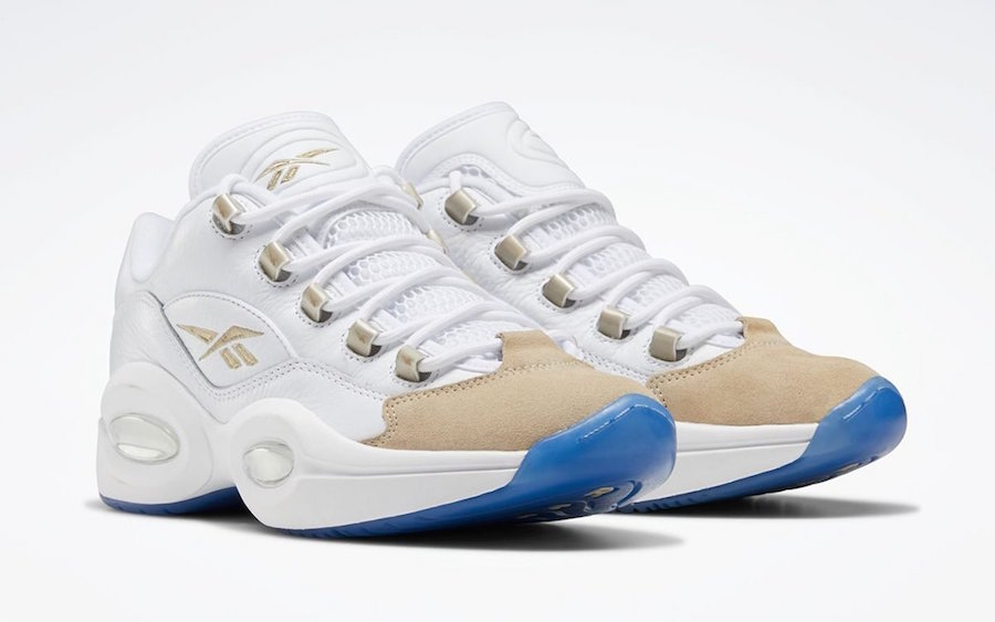 Reebok-Question-Low-Oatmeal-EF7609