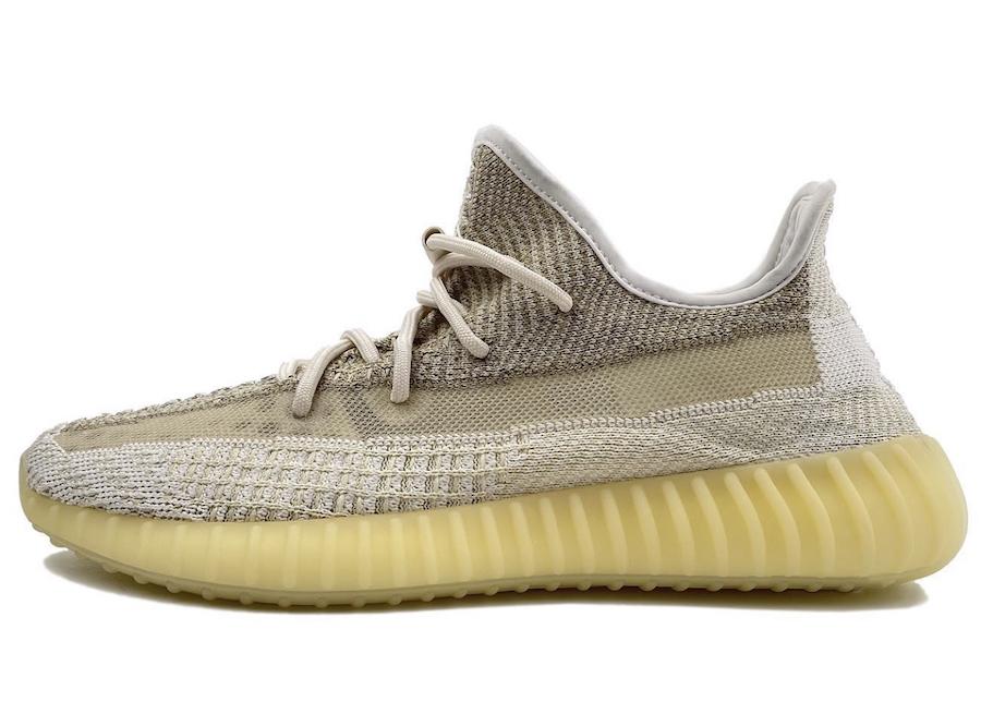 adidas-Yeezy-Boost-350-V2-Abez-Reflective