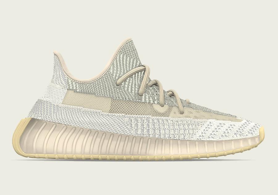 adidas-Yeezy-Boost-350-V2-Abez-Release-Date