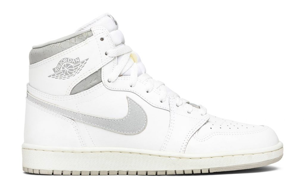 air-jordan-1-high-85-og-neutral-grey-bq4422-100-release-date-info-2
