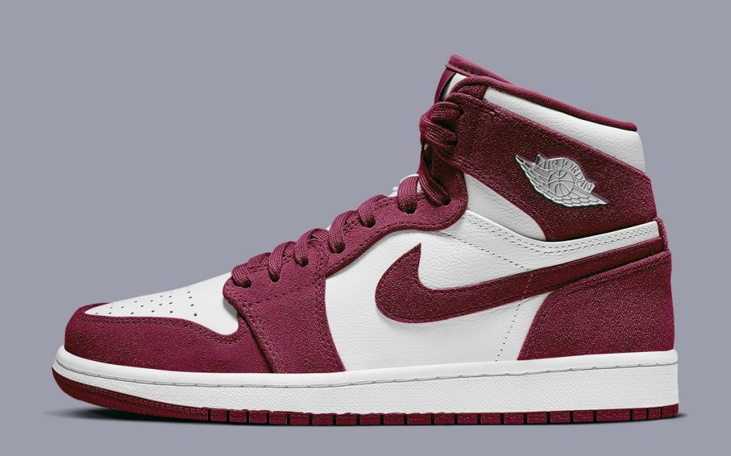 air-jordan-1-high-bordeaux-555088-611-release-date-1