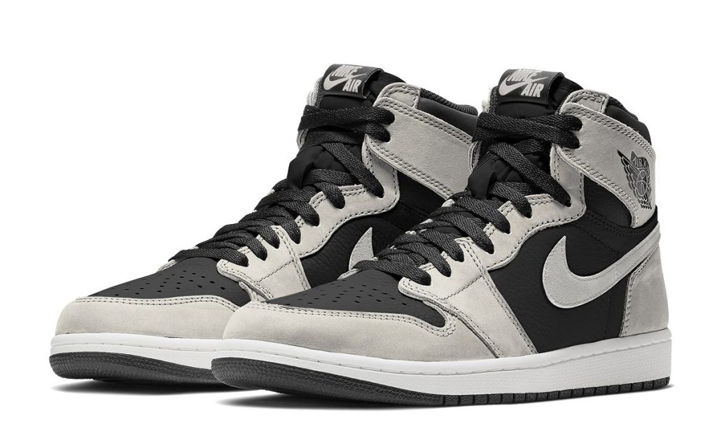 air-jordan-1-high-og-555088-035-black-white-light-smoke-grey-release-date-1-1