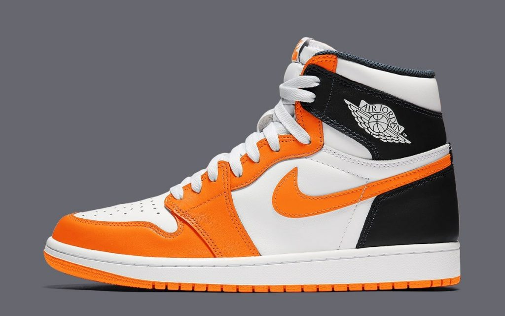 air-jordan-1-high-og-pro-total-orange-dc6515-100-1