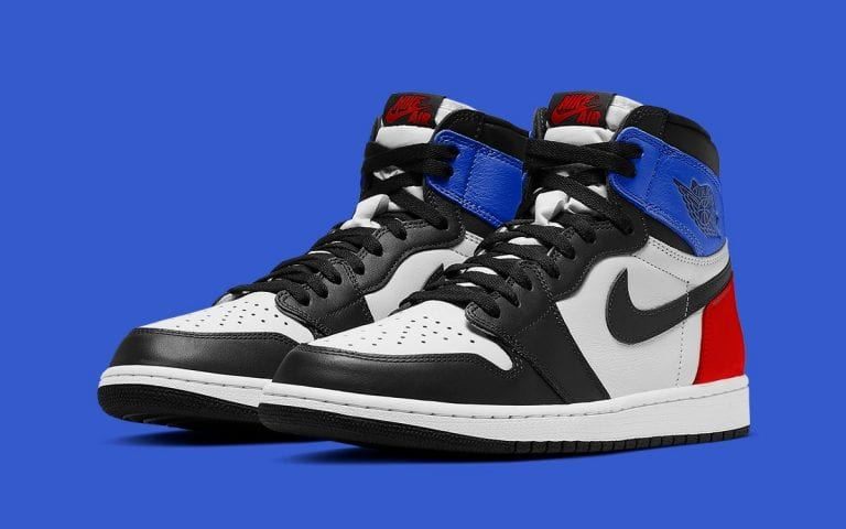 air-jordan-1-high-og-sp-royal-varsity-red-da2728-100-release-date