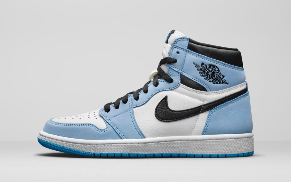 air-jordan-1-high-og-university-blue-2021-555088-134-release-date