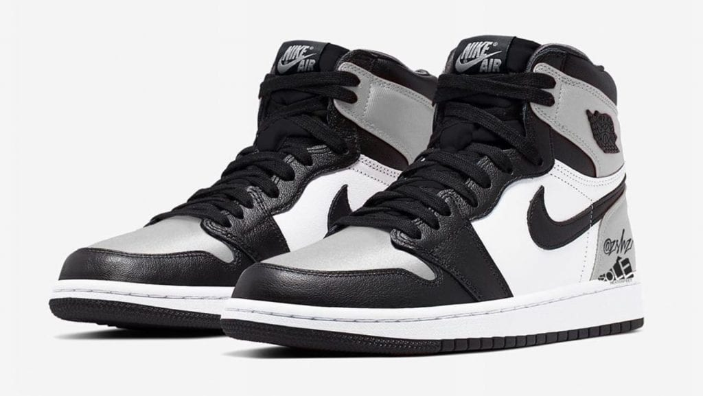 air-jordan-1-high-og-womens-black-metallic-silver-white-black-cd0461-001-mock-up