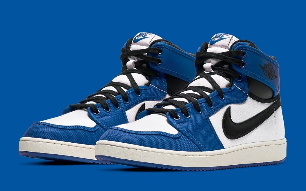 air-jordan-1-ko-storm-blue-da9089-401-release-date-1