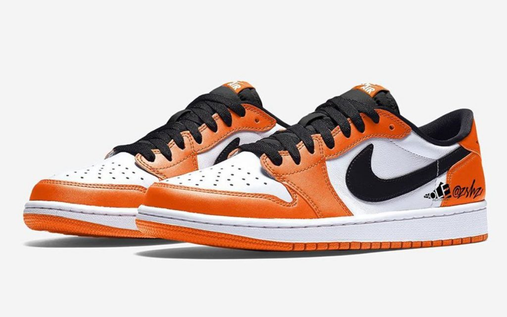 air-jordan-1-low-og-cz0790-801-orange-white-black-release-date