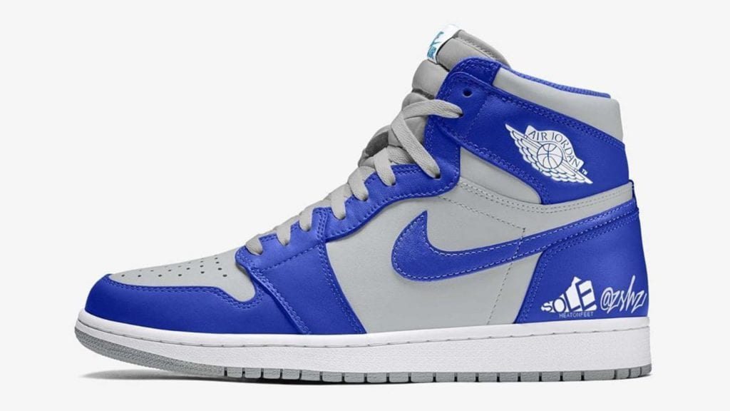 air-jordan-1-retro-high-og-hyoer-royal-555088-402-mock-up