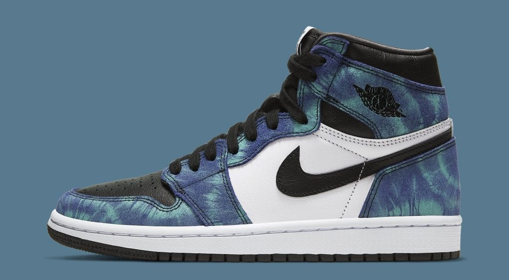 air-jordan-1-retro-high-og-womens-tie-dye-cd0461-100-lateral