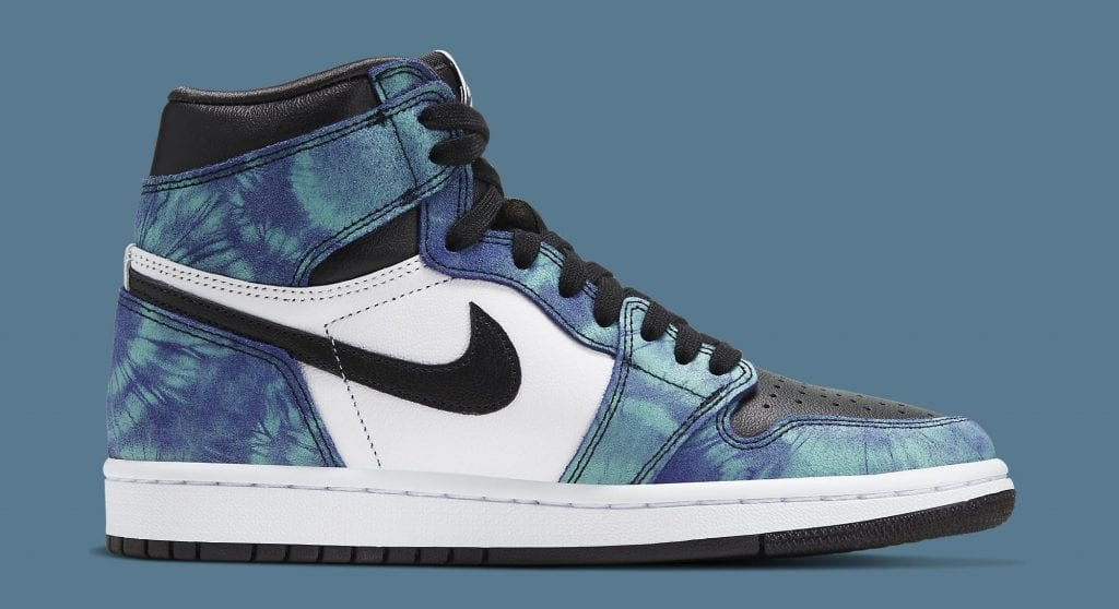 air-jordan-1-retro-high-og-womens-tie-dye-cd0461-100-medial