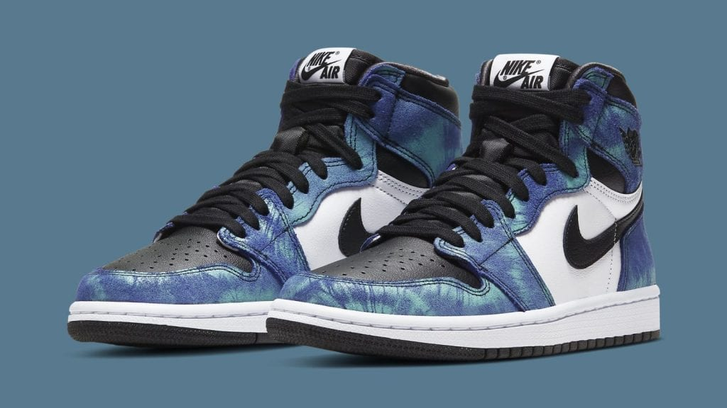 air-jordan-1-retro-high-og-womens-tie-dye-cd0461-100-pair