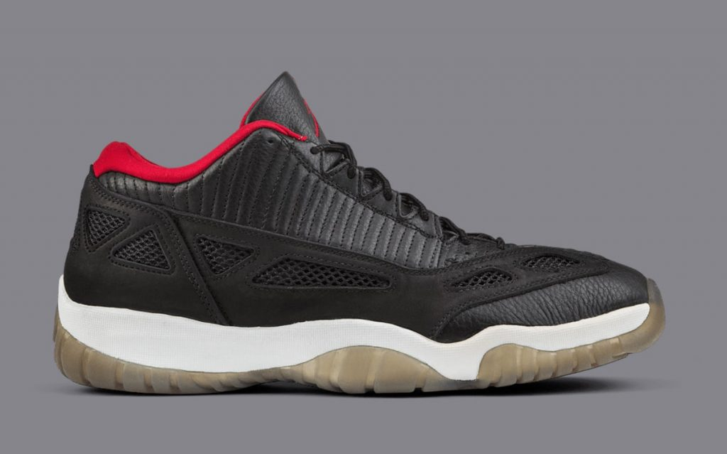 air-jordan-11-low-ie-bred-919712-023-release-date-1