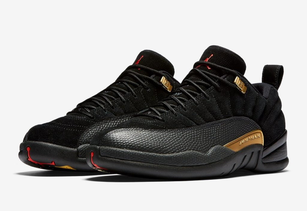 air-jordan-12-low-se-black-metallic-gold-varsity-red-dc1059-001-release-date-info-1