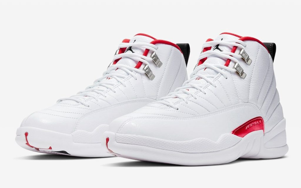 air-jordan-12-twist-white-red-black-ct8013-106-release-date-1