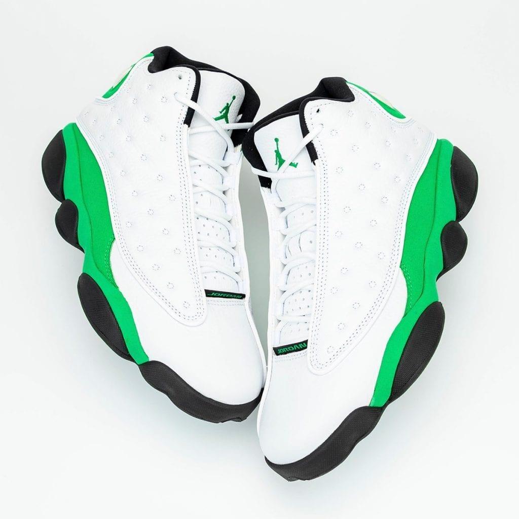 air-jordan-13-lucky-green-celtics-414571-113-db6537-113-release-date-info-1