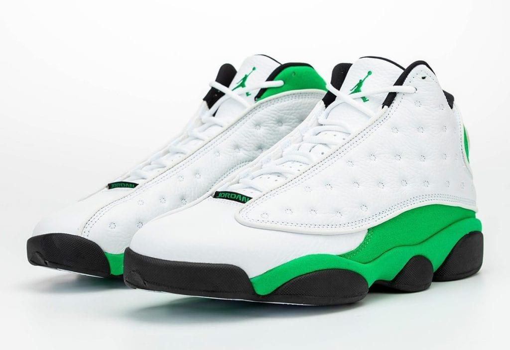 air-jordan-13-lucky-green-celtics-414571-113-db6537-113-release-date-info-2