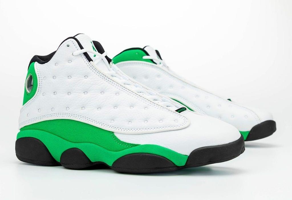 air-jordan-13-lucky-green-celtics-414571-113-db6537-113-release-date-info-3
