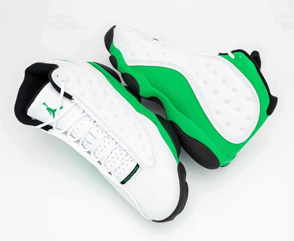 air-jordan-13-lucky-green-celtics-414571-113-db6537-113-release-date-info-5