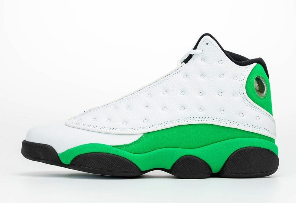 air-jordan-13-lucky-green-celtics-414571-113-db6537-113-release-date-info-6