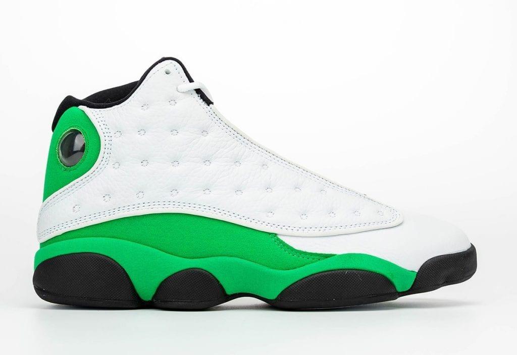 air-jordan-13-lucky-green-celtics-414571-113-db6537-113-release-date-info-7