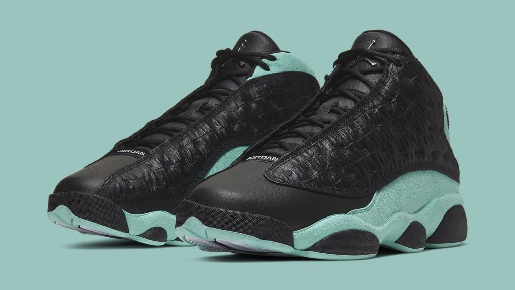 air-jordan-13-xiii-retro-island-green-414571-030-pair-2