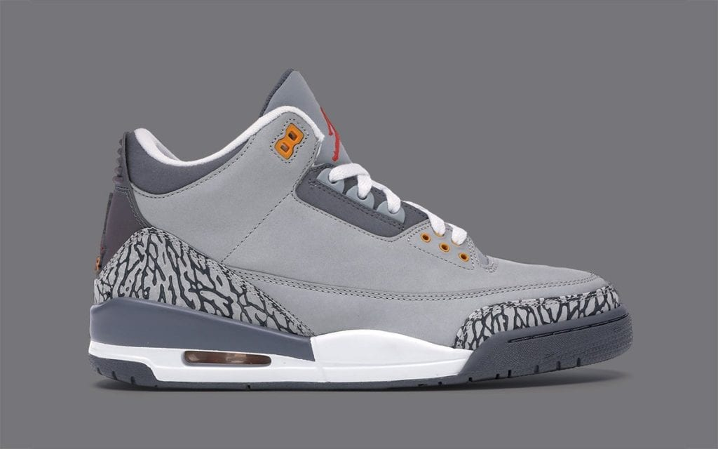 air-jordan-3-cool-grey-light-graphite-2021-ct8532-012-release-date-info
