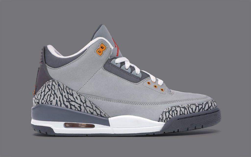 Air-Jordan-3-Cool-Grey-CT8532-012-2021-Release-Date-feature