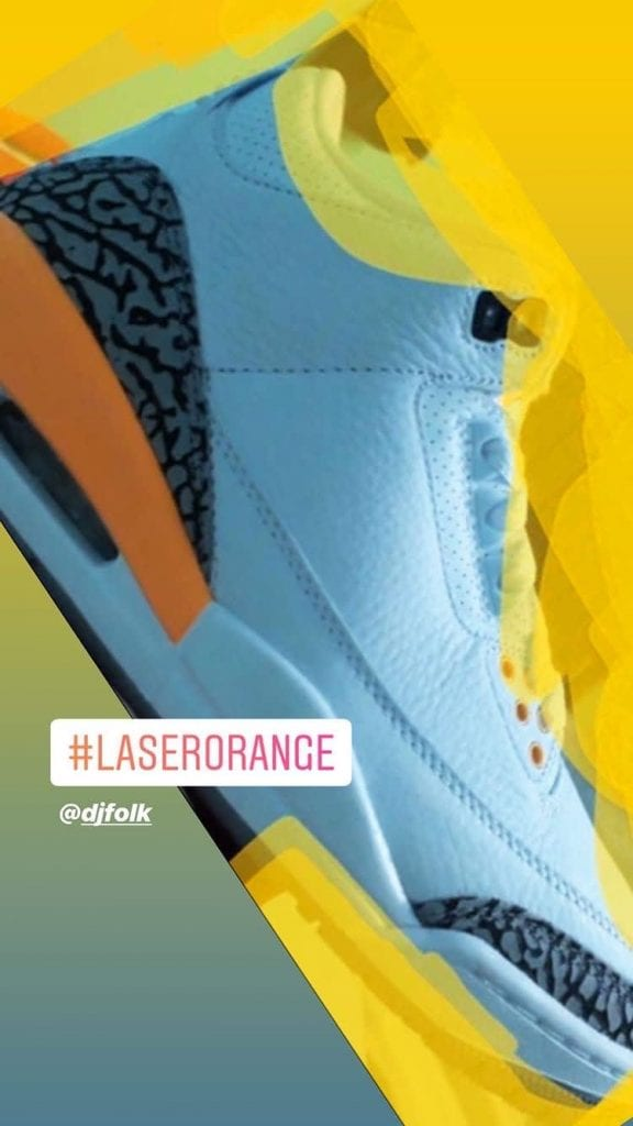 air-jordan-3-iii-womens-laser-orange-release-date-ck9246-108-2