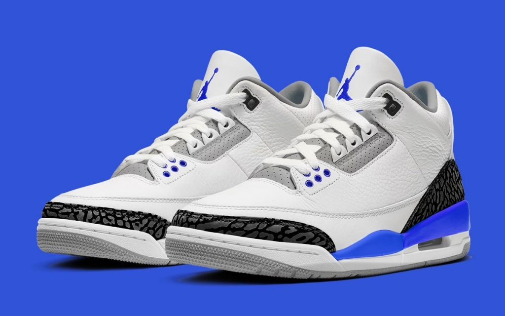 air-jordan-3-racer-blue-CT8532-145-release-date-1