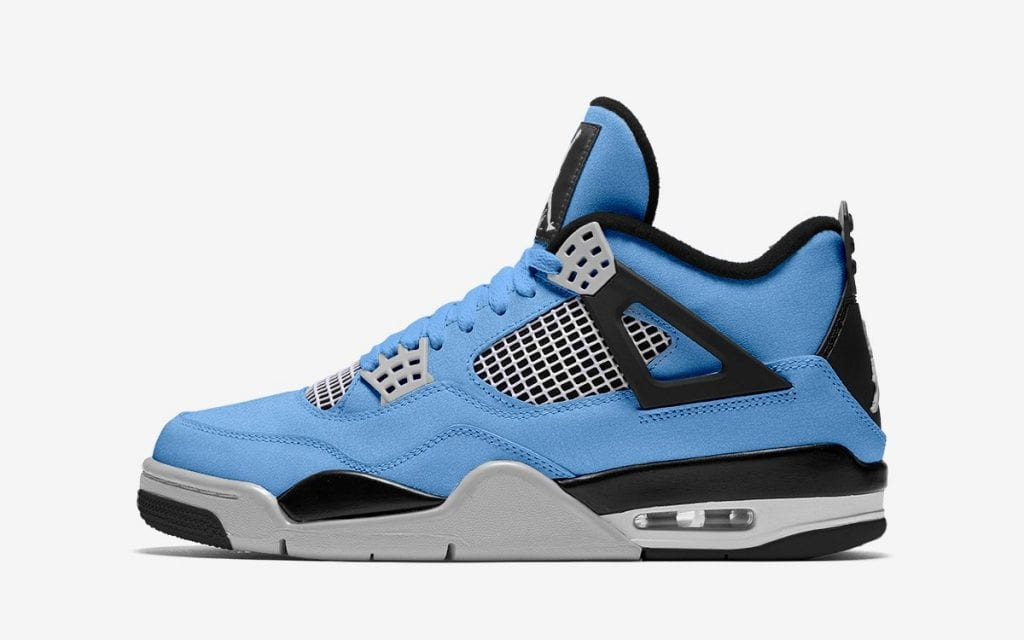 air-jordan-4-university-blue-ct8527-400-release-date-info-1200x750-2