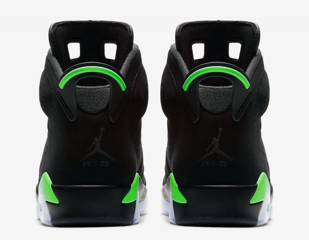 air-jordan-6-electric-green-ct8529-003-release-date-info-5