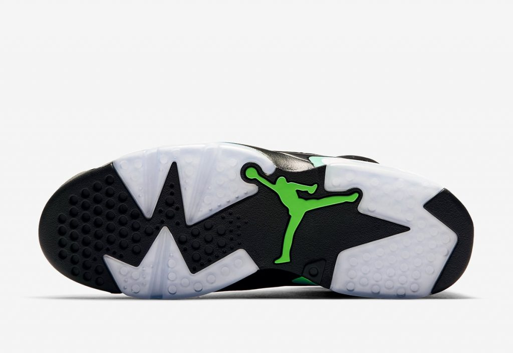 air-jordan-6-electric-green-ct8529-003-release-date-info-6