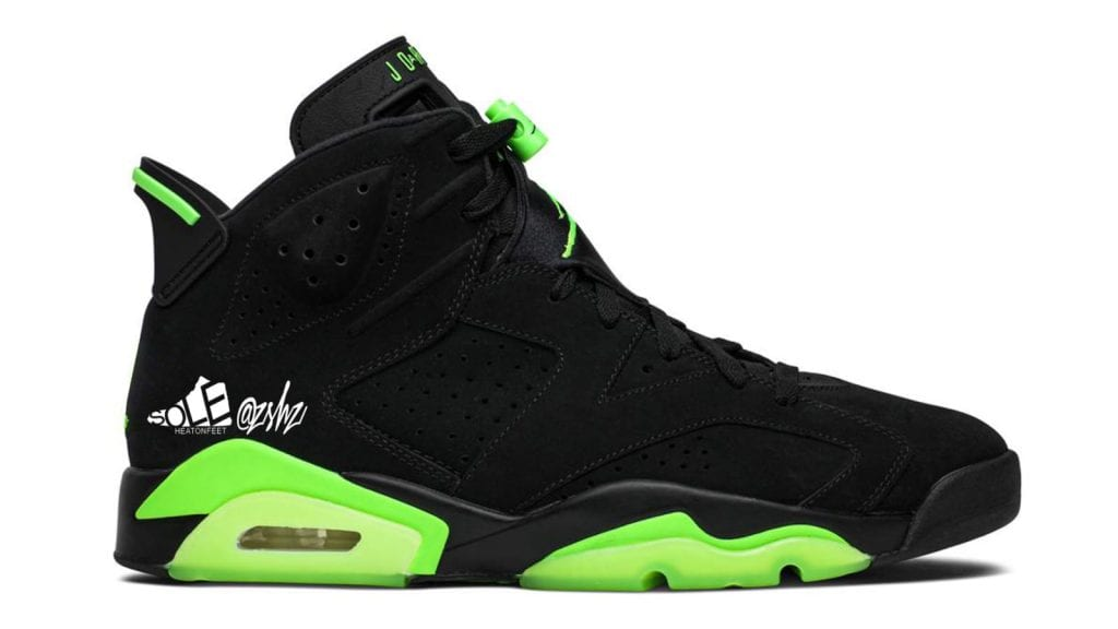air-jordan-6-retro-black-electric-green-mock-up-ct8529-003
