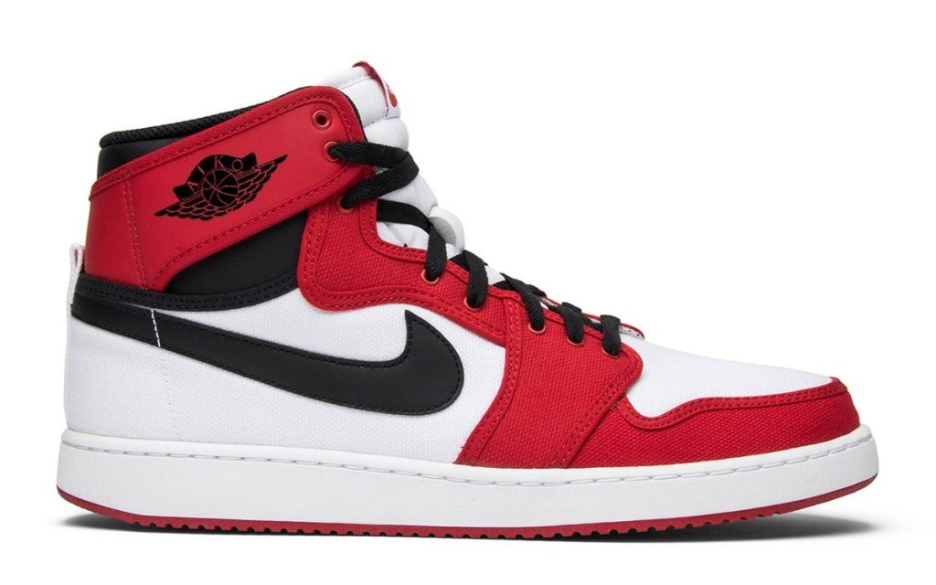 ajko-air-jordan-1-ko-high-og-chicago-da9089-100-release-date-2021-2