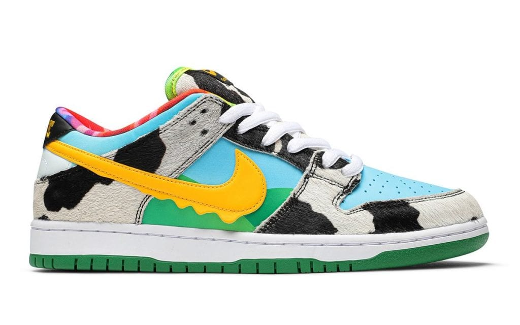 ben-and-jerrys-nike-sb-dunk-chunky-dunky-cu3244-100-release-date-info-1200x750