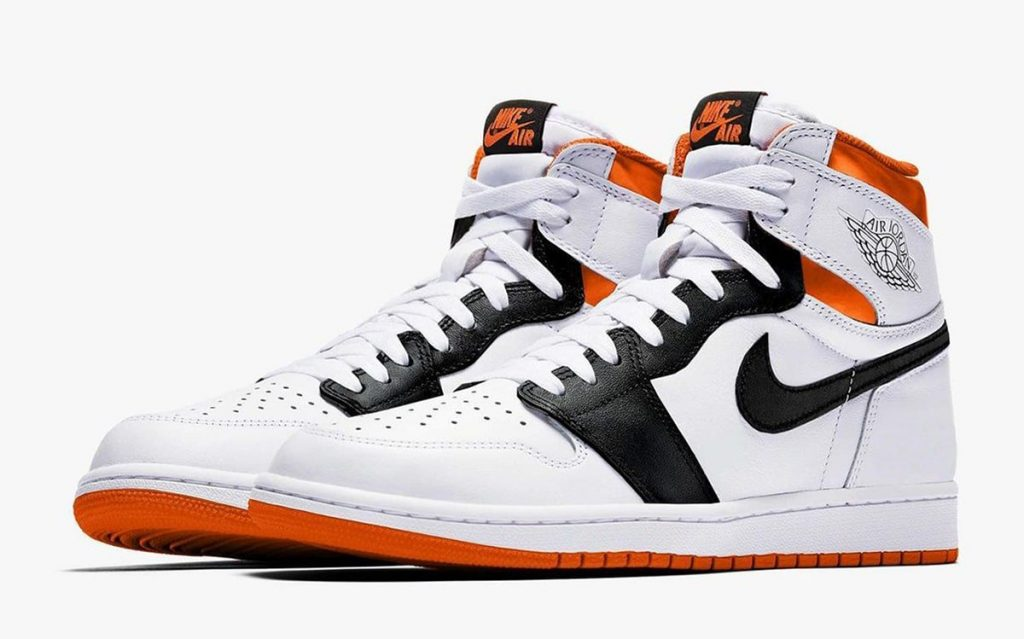 black-toe-shattered-backboard-air-jordan-1-sbb-4-0-555088-180-release-date-7