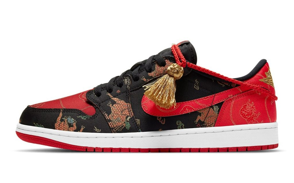 cny-air-jordan-1-low-og-chinese-new-year-dd2233-001-release-date-2
