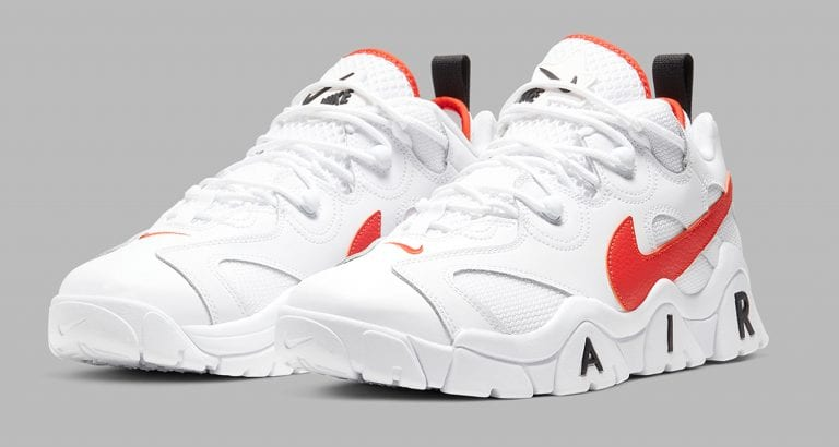 nike-air-barrage-low-rucker-park-cj5395-100-release-date-00