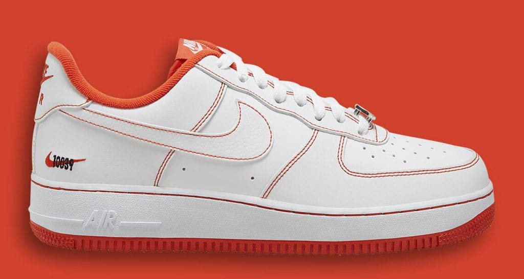 nike-air-force-1-low-rucker-park-ct2585-100-release-date-00