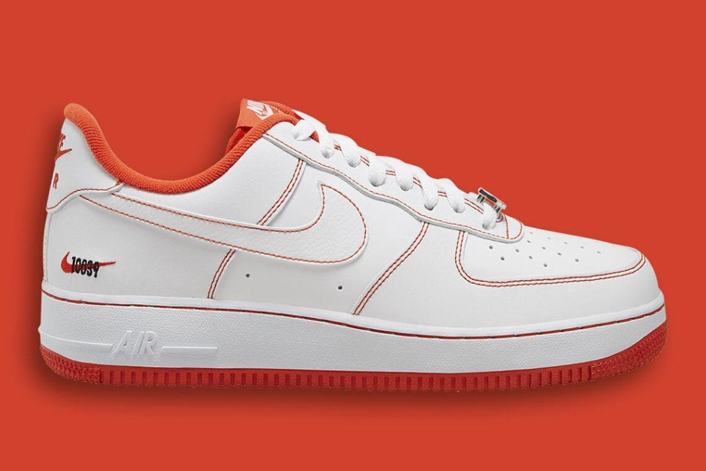 nike-air-force-1-low-rucker-park-ct2585-100-release-date-01