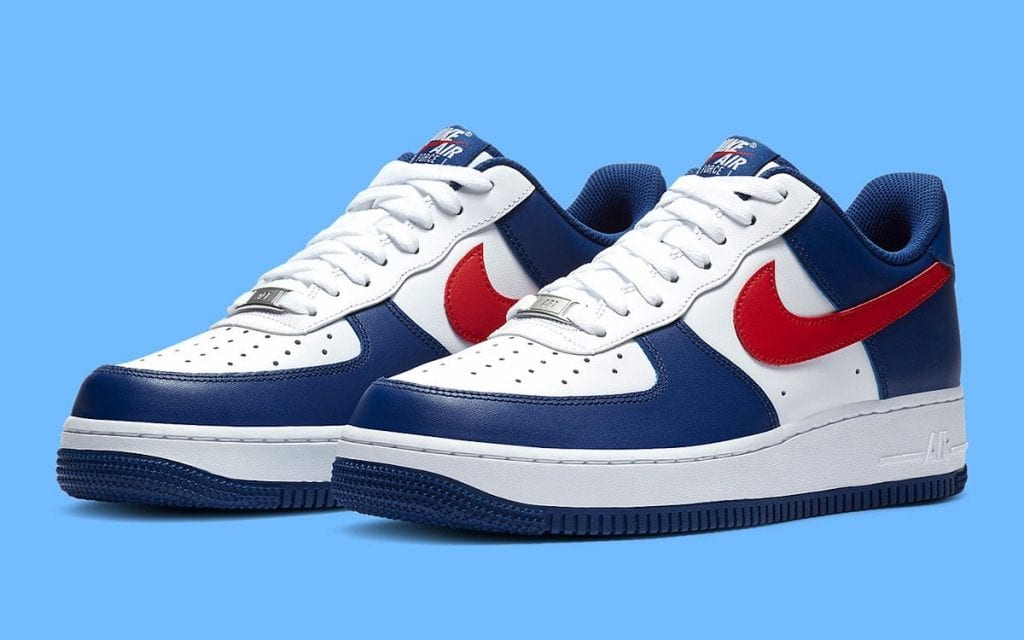 nike-air-force-1-low-usa-cz9164-100-release-date-info-1200x750-2