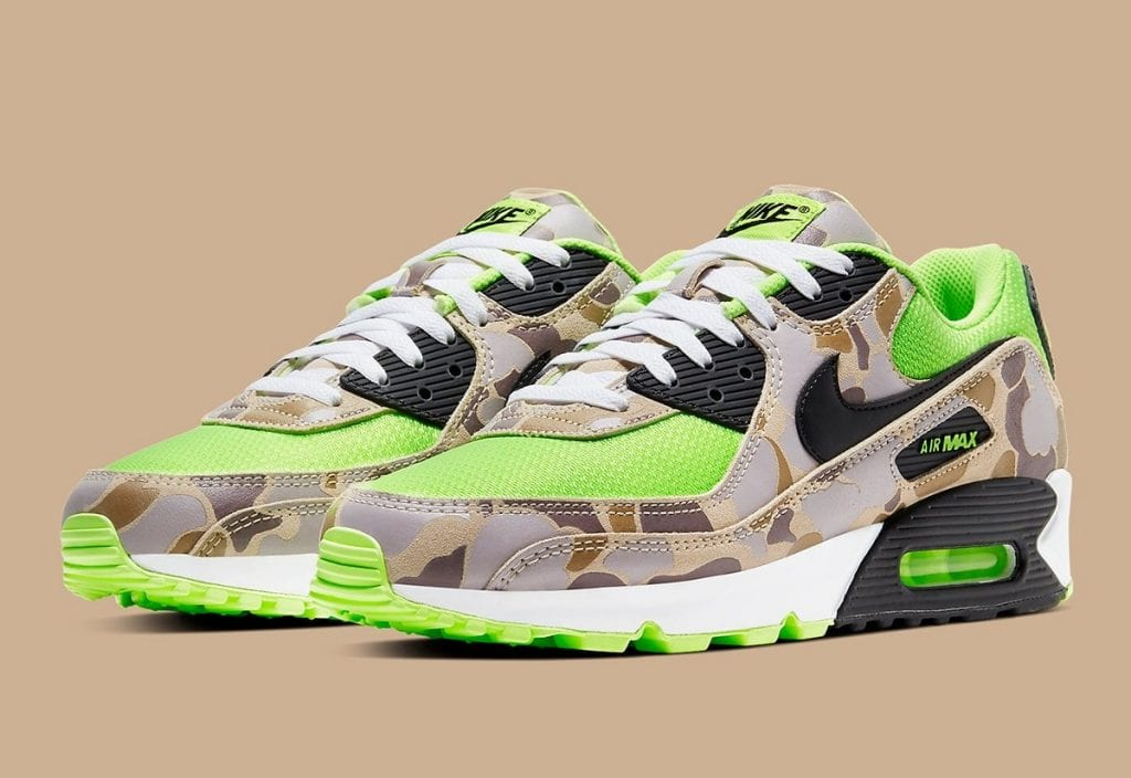 nike-air-max-90-ghost-green-volt-duck-camo-release-date-info-CW4039-300-1