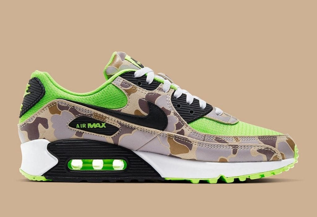 nike-air-max-90-ghost-green-volt-duck-camo-release-date-info-CW4039-300-3