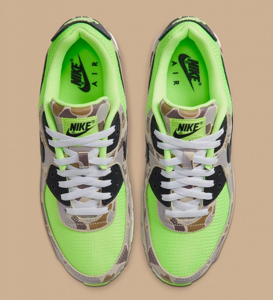 nike-air-max-90-ghost-green-volt-duck-camo-release-date-info-CW4039-300-4
